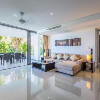 Sansuri Phuket
