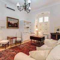 Casa Claudia Giulio Cesare