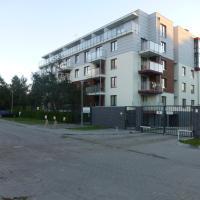 Apartamenty, Apartament w Pobliżu Morza