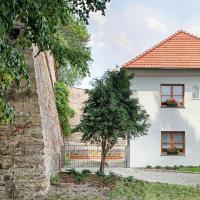 Отели типа «постель и завтрак», Penzion Dobré Časy