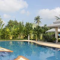 Villa Rawai Holidays
