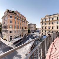 Corso Vittorio 315