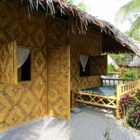 Domki, The Garden Khao Lak
