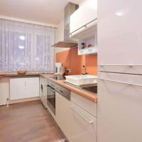 Apartment Mariahilf - 4rooms4you