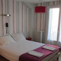 Perfect Hotel & Hostel