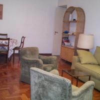 Terme Di Nerone Apartment
