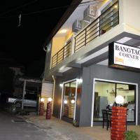 Bangtao Corner