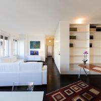Heart Milan Apartment Sant'Ambrogio