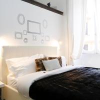 Genova Guest House