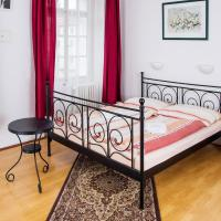 Charles Bridge Bed And Breakfast