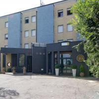 alberghi vicino autostrada a14 casello bologna borgo