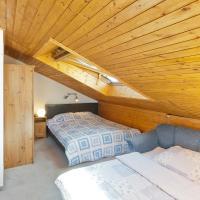 Bed and Breakfast Zeevat