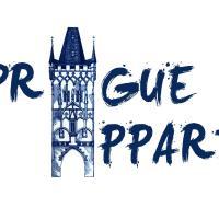 Prague AppArt