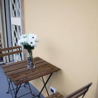 4Bros - Boutique Apartment Quattro Venti