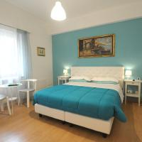 Holiday Home Roma