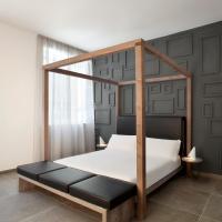 La Chambre Milano