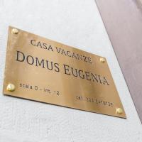 Domus Eugenia