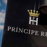 Hotel Principe Real, Lisbon
