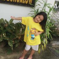 Wattana Bungalow