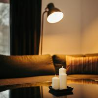Apartamenty, Apartament SunSea