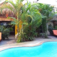 Vivi Bungalows Resort1