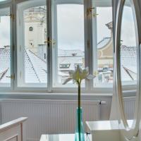 Charles Bridge Premium Apartments