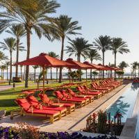 Resorts, Rixos Premium Seagate - Ultra All Inclusive