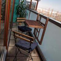 Diamond River Apartment Karlin