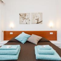 Roma Trastevere Relais Guest House