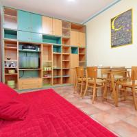 Paluzzi Apartments