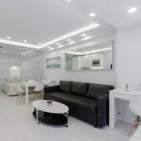 PYR Select Terraza de Salamanca