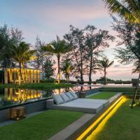 Baan Mai Khao Beach Residence