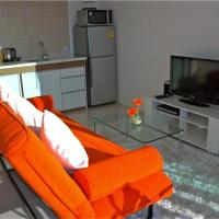 Kata Ocean View 1 bedroom Great Sea View