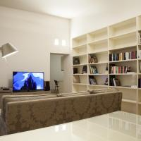 New Apartment Close to Duomo