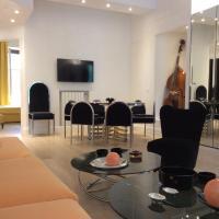 Luxury Apartment - Broletto 39