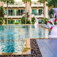 Phuket Villa Condominium