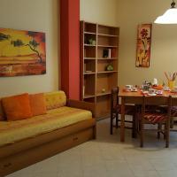 DaNicolas Apartments