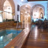 Bourbon St Hostal Boutique, Cartagena de Indias