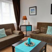 Gasser Apartments - Apartments Karlskirche