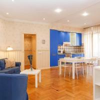 Apartment Felice