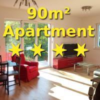 Apartment Vindobona