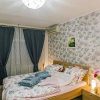 Апартаменты На Варфоломеева 238