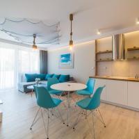 Apartamenty, 3L Apartments Bliżej Morza
