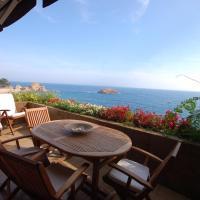 Lets Holidays Tossa de Mar Sa Palma