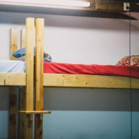 Hostel Voronezh