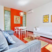 Monti Colors - My Extra Home