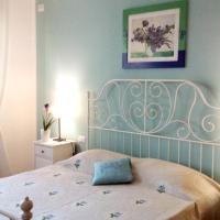 Appia Antica Inn B&B
