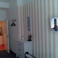 Gabriela Apartment Praha