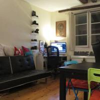 Cosy Apartment Marais