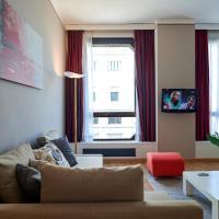 Heart Apartments Duomo Stefano